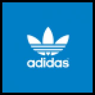 Adidas Superstar и Adidas Originals купить в Украине. Вы можете купить  недорого Adidas Originals или 7683fd331cf9a