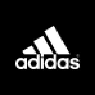 Купить рюкзак Adidas Performance или кроссовки Адидас Перфоманс в Киеве