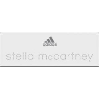 Adidas Stella Mccartney кроссовки купить в Украине. Адидас Стелла Маккартни в Киеве. Стелла Маккартни Адидас в интернет магазине AdiTIME