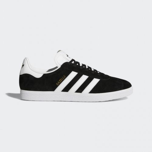 Adidas gazelle купить украина