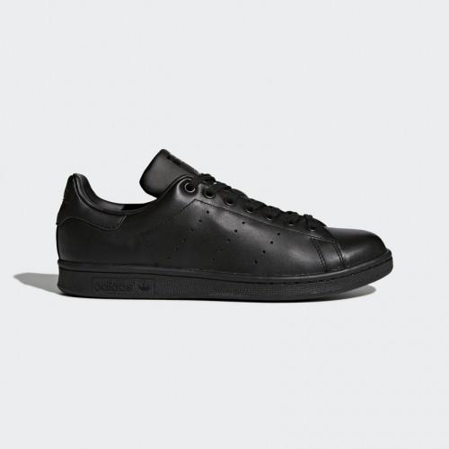 Мужские кроссовки Adidas Stan Smith M20327  bdb6d0cf31855