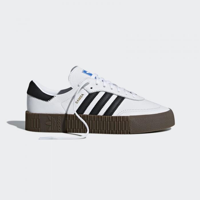 Adidas samba купить украина