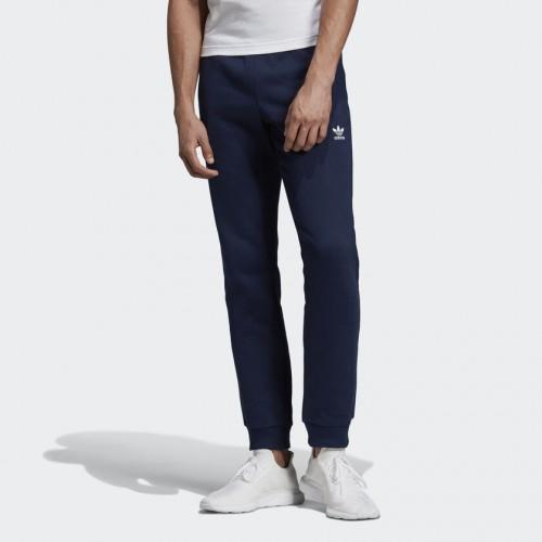 0acfc1534226f0 Повседневные мужские брюки Adidas Trefoil ED5951 | adidas - AdiTIME ...