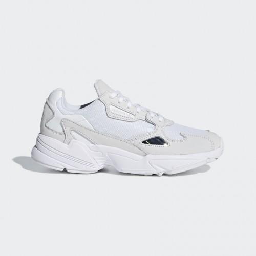 20c4cfa0f4f816 Жіночі кросівки Adidas Falcon W B28128 | adidas - AdiTIME Україна