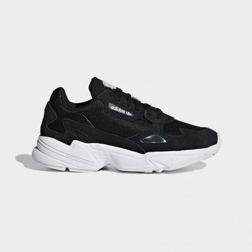19d91a685d324c Жіночі кросівки Adidas Falcon W B28129 | adidas - AdiTIME Україна