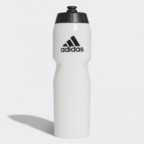 Спортивная бутылка adidas by stella mccartney бюстгальтер с массажером