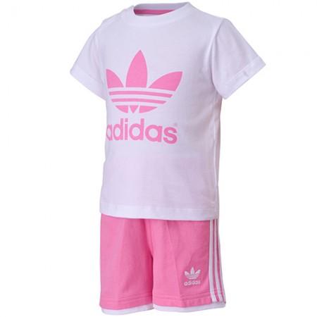 bd21e231 Adidas Superstar и Adidas Originals купить Украина. Купить недорого ...