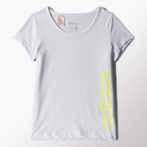 YG Essentials Linear