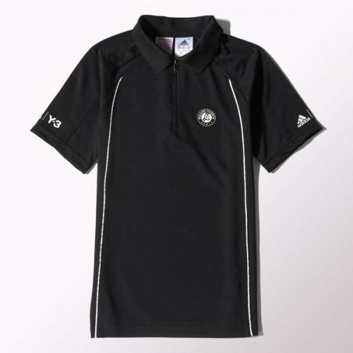 Adidas Y-3 Roland Garros