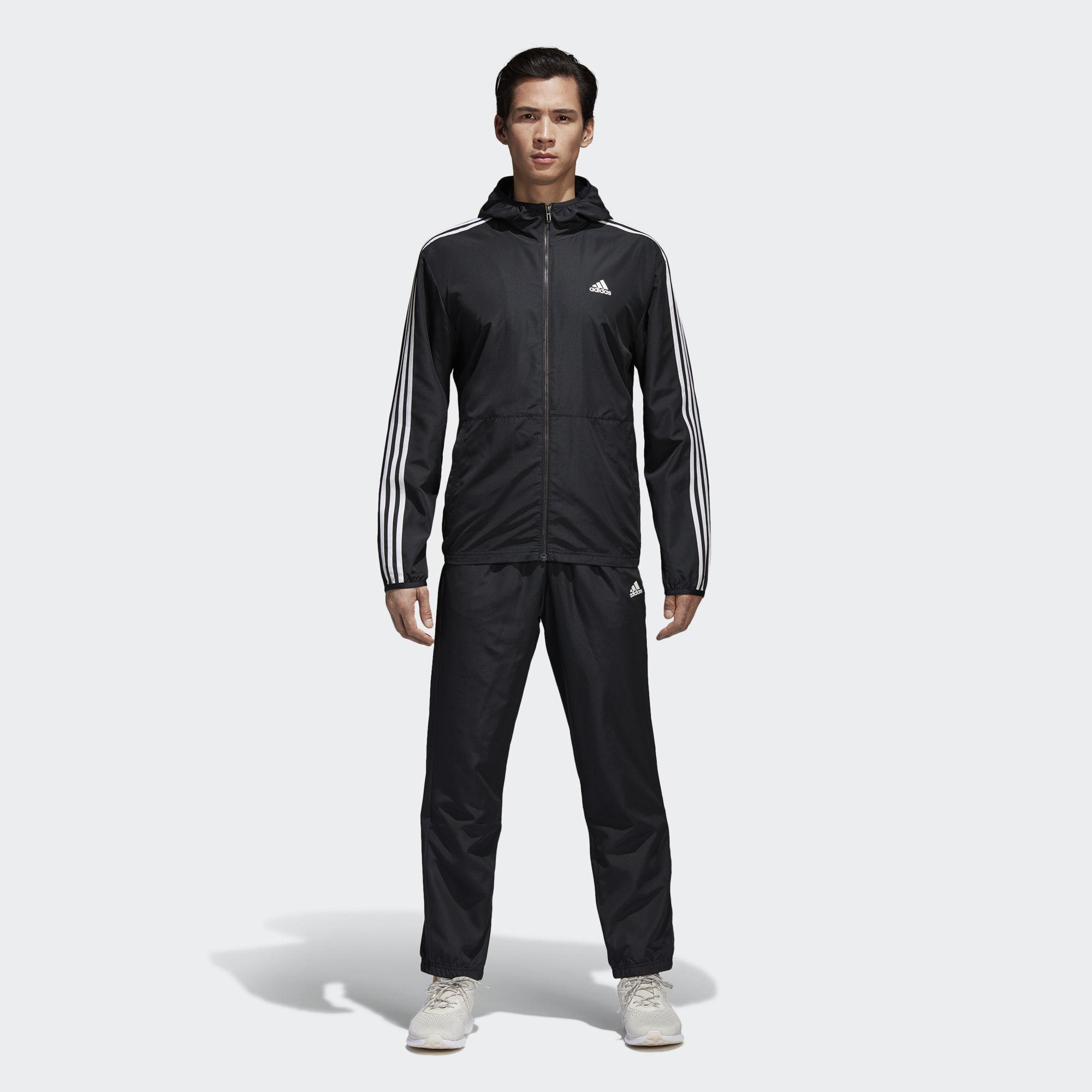 Чоловічий костюм Adidas Pride CF1611  8c9dfd65954e1