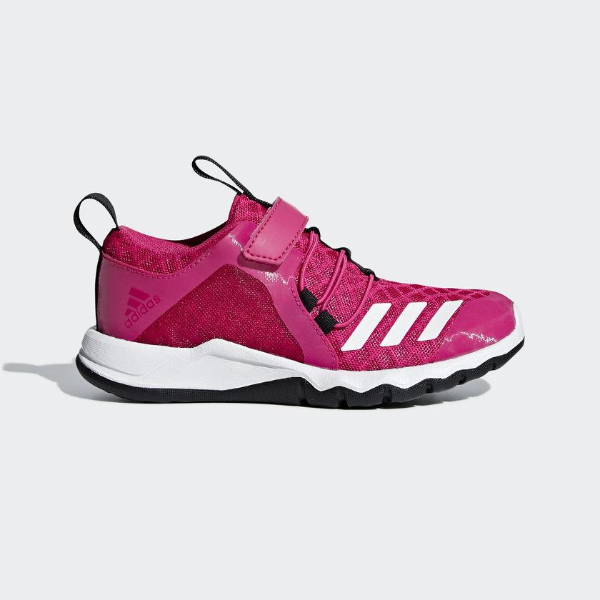 d05a2f9820f47d Дитячі кросівки Adidas RapidaFlex EL K D97605 | adidas - AdiTIME Україна