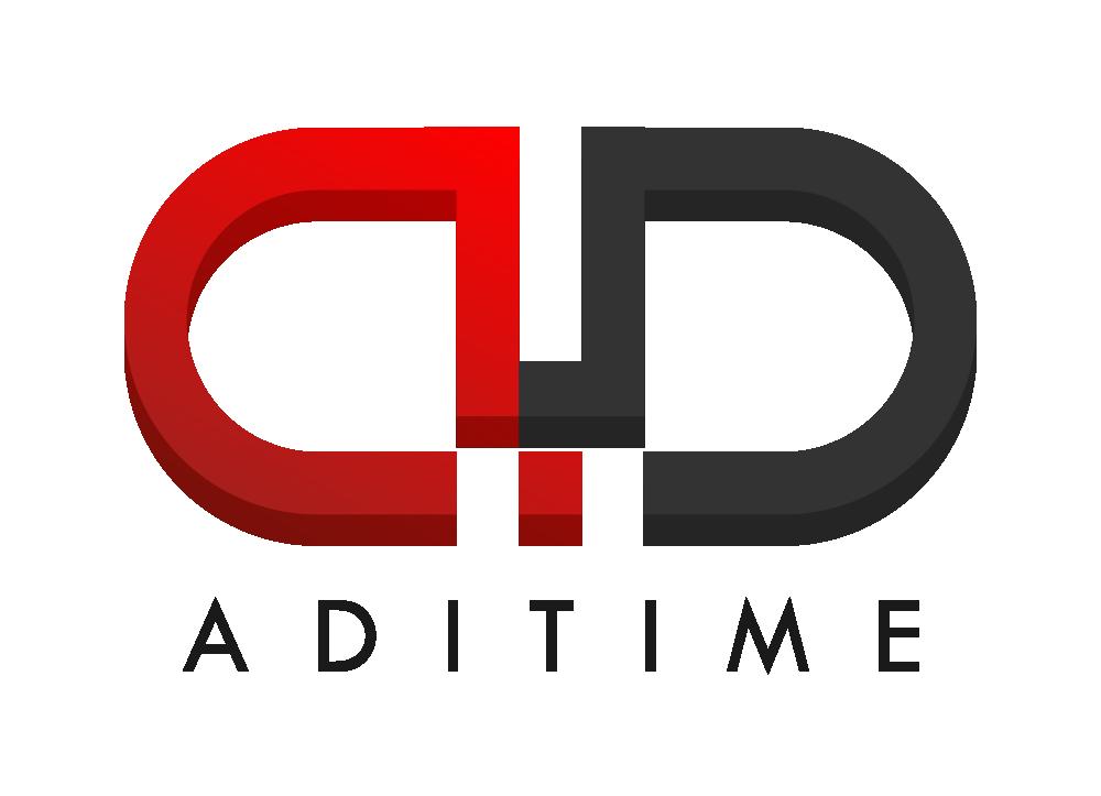 adidas - AdiTIME Украина